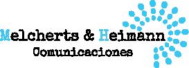 MH Comunicaciones